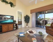 4752 Stratford Ct Unit 1404, Naples image