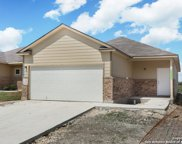 10931 N Honorly Cove, San Antonio image
