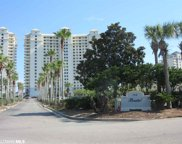 375 Beach Club Trail Unit #210 B, Gulf Shores image