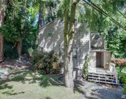 1569 Ferry Ave SW, Seattle image