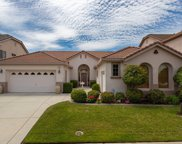 1657  Cantamar Way, Roseville image
