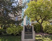 1190 Pipeline Road Unit 608, Coquitlam image