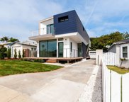 419     Waterview Street, Playa Del Rey image