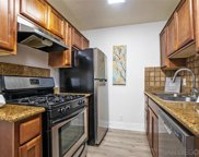 4204 45th Street Unit #3, Talmadge/San Diego Central image