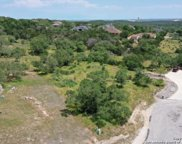 135 Oak Pass Way, New Braunfels image