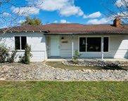 15107 Woodard Rd, San Jose image