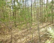 Tr-5 Mossy Cove Way, Sevierville image
