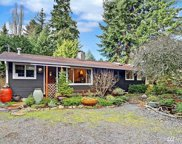 19904 74th Place W, Lynnwood image