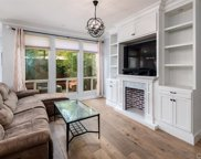 2543 Aperture Cir, Mission Valley image