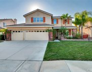 8937 Tree Farm Lane, Riverside image