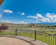 7501 N Promontory Ranch Road, Park City image