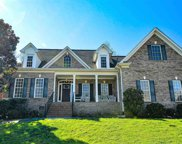111 Nottinghill Court, Simpsonville image