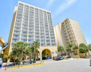 1207 S Ocean Blvd. Unit 51107, Myrtle Beach image