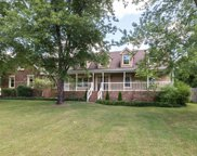 1152 Madison Creek Rd, Goodlettsville image