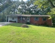 111 Hickory Dr, Florence image