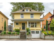 3116 N VANCOUVER  AVE, Portland image