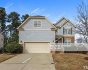 297 Oak Alley Trail, Clayton image