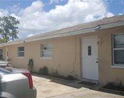 4304 Rose Ave, Naples image