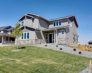 6699 Kenzie Circle, Castle Pines image