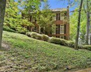 213 Townsend Place NW Unit 213, Atlanta image