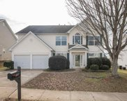 105 Tanner Chase Way, Greenville image