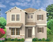 9415 Komika Lane, Winter Garden image