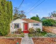 9222 12th Ave SW, Seattle image