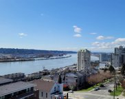 209 Carnarvon Street Unit 1002, New Westminster image