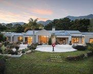 796     Hot Springs Road, Santa Barbara image