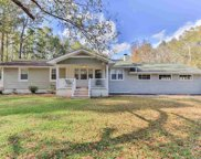 1233 Park Hill Dr., Conway image