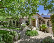 8113 War Glory Place, Pleasanton image