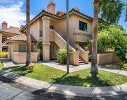 9711 E Mountain View Road Unit #2531, Scottsdale image