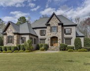 100 Laurent Way, Irmo image