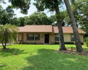 1318 Overbrook Drive, Ormond Beach image