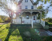 14 W Deerfield   Road, Bridgeton image