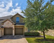 214 Sunrise Ridge Cv, Austin image