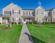 1155 Harvester Circle Unit 1155, Myrtle Beach image