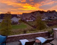 340 Sensibility  Circle, Fort Mill image