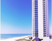 521 W Beach Blvd Unit 2402, Gulf Shores image