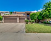 4158 E Pinon Way, Gilbert image