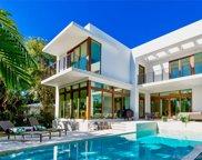 110 Venetian Way Dilido Island, Miami Beach image