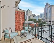 300 W 5th  Street Unit #719, Charlotte image