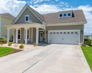245 Harbison Circle, Myrtle Beach image