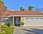 39654 Wild Flower Drive, Murrieta image