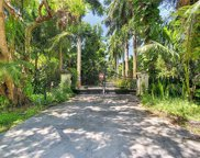 15500 Cook  Road, Fort Myers image