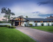 7701 Yamini Drive, Dallas image