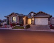 2055 Blue Boy Lane, Reno image