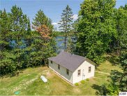 48434 PEACEFUL VALLEY RD, Deer River image