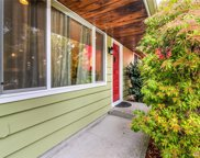 10527 243rd Place SW, Edmonds image