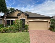 4027 River Bank Way, Port Charlotte image